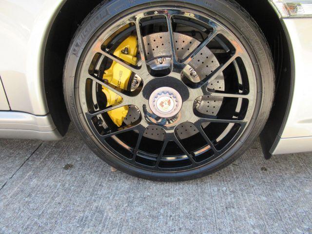 2012 Porsche 911 S Turbo Austin , Texas 20