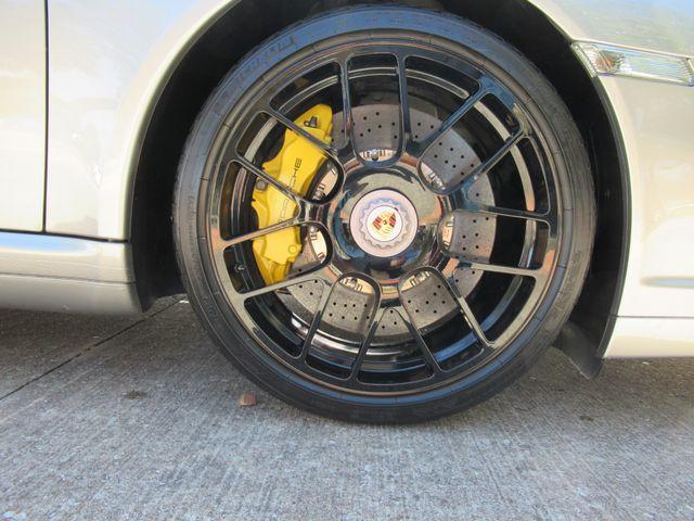 2012 Porsche 911 S Turbo Austin , Texas 21
