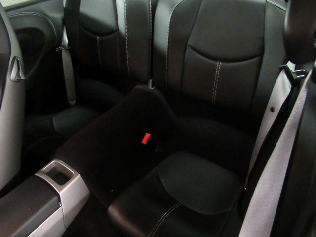 2012 Porsche 911 S Turbo Austin , Texas 24