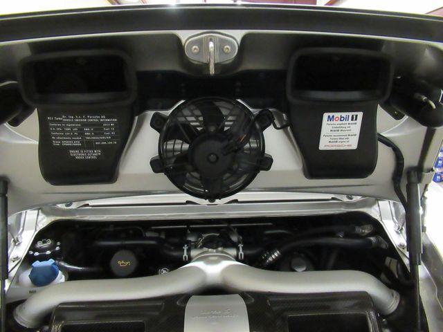 2012 Porsche 911 S Turbo Austin , Texas 38
