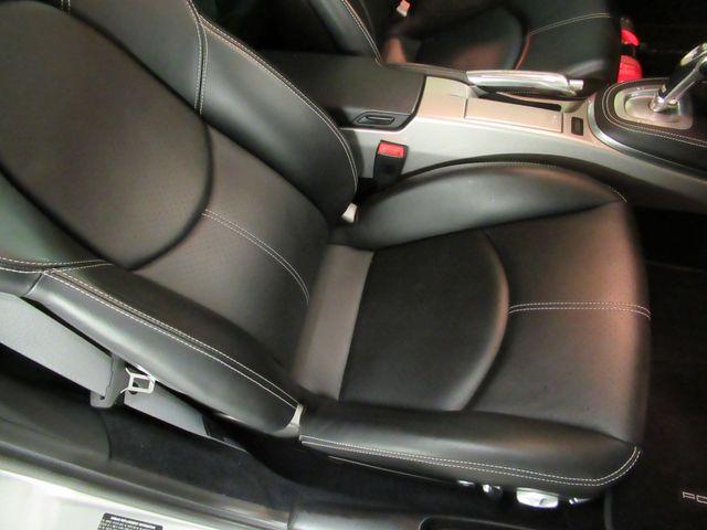 2012 Porsche 911 S Turbo Austin , Texas 29
