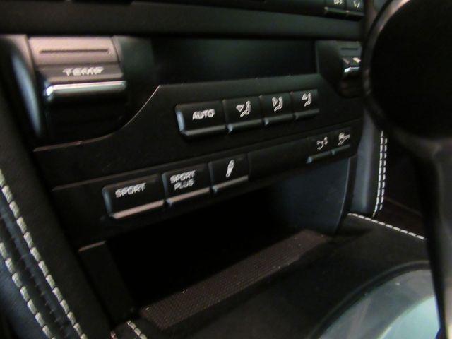 2012 Porsche 911 S Turbo Austin , Texas 33