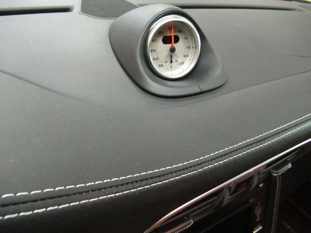 2012 Porsche 911 S Turbo Austin , Texas 35