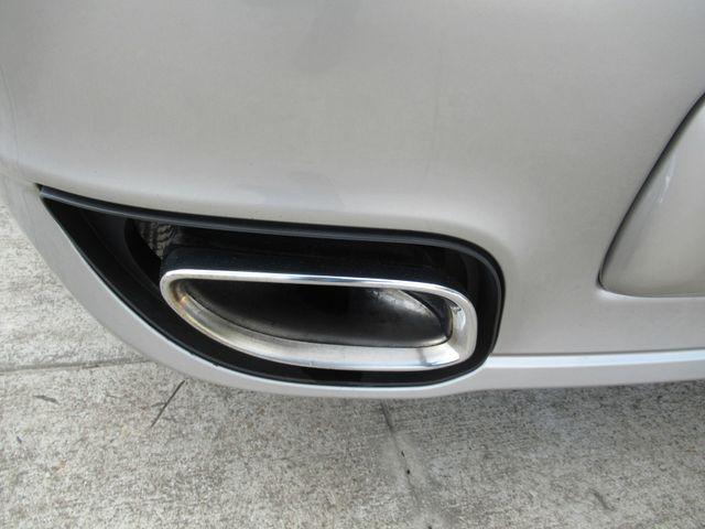 2012 Porsche 911 S Turbo Austin , Texas 19
