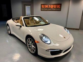 2012 Porsche 911 991 Carrera in , Pennsylvania 15017