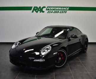 2012 Porsche 911 Carrera GTS-[ 2 ]