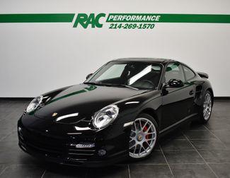 2012 Porsche 911 Turbo-[ 2 ]