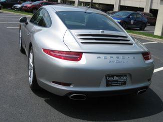 2012 Sold Porsche 911 991 Carrera Conshohocken, Pennsylvania 9