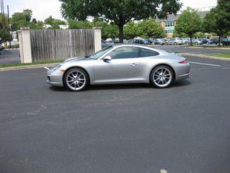 2012 Sold Porsche 911 991 Carrera Conshohocken, Pennsylvania 43