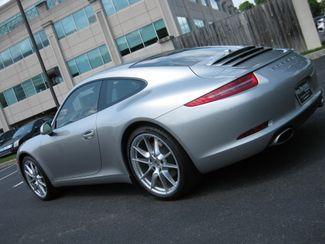 2012 Sold Porsche 911 991 Carrera Conshohocken, Pennsylvania 17