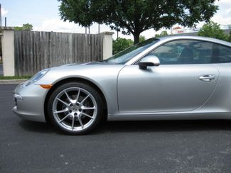 2012 Sold Porsche 911 991 Carrera Conshohocken, Pennsylvania 18