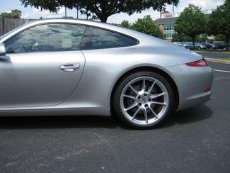2012 Sold Porsche 911 991 Carrera Conshohocken, Pennsylvania 20