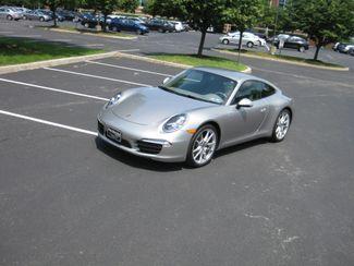 2012 Sold Porsche 911 991 Carrera Conshohocken, Pennsylvania 19