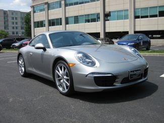 2012 Sold Porsche 911 991 Carrera Conshohocken, Pennsylvania 22