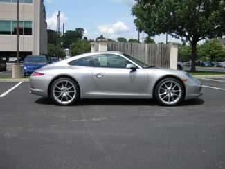 2012 Sold Porsche 911 991 Carrera Conshohocken, Pennsylvania 24
