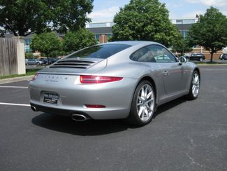 2012 Sold Porsche 911 991 Carrera Conshohocken, Pennsylvania 26
