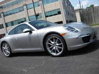 2012 Sold Porsche 911 991 Carrera Conshohocken, Pennsylvania 27