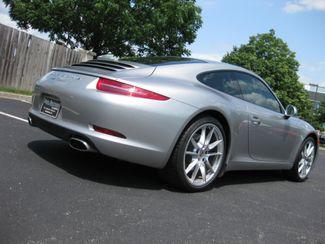 2012 Sold Porsche 911 991 Carrera Conshohocken, Pennsylvania 28