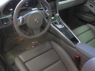 2012 Sold Porsche 911 991 Carrera Conshohocken, Pennsylvania 32