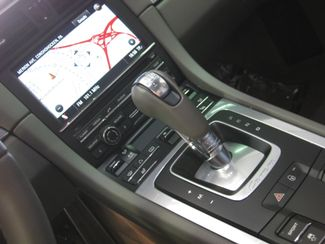 2012 Sold Porsche 911 991 Carrera Conshohocken, Pennsylvania 34