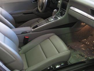 2012 Sold Porsche 911 991 Carrera Conshohocken, Pennsylvania 36