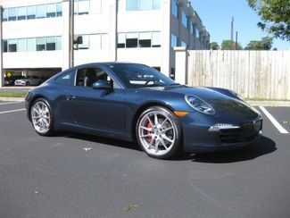 2012 Sold Porsche 911 991 Carrera S Conshohocken, Pennsylvania 20
