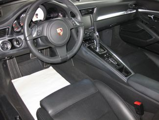 2012 Sold Porsche 911 991 Carrera S Conshohocken, Pennsylvania 29