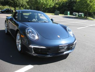 2012 Sold Porsche 911 991 Carrera S Conshohocken, Pennsylvania 7