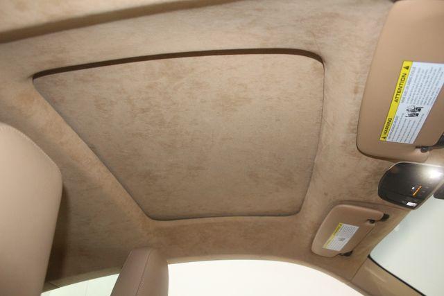 2012 Porsche 911 991 Carrera S Houston, Texas 28