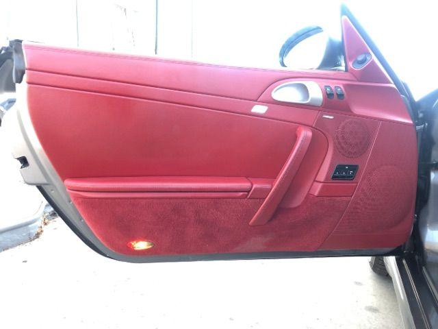 2012 Porsche 911 Turbo Coupe LINDON, UT 19