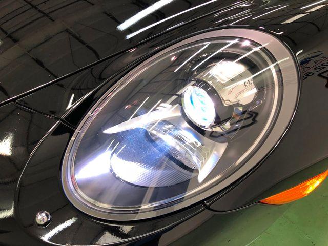 2012 Porsche 911 991 Carrera S Longwood, FL 36