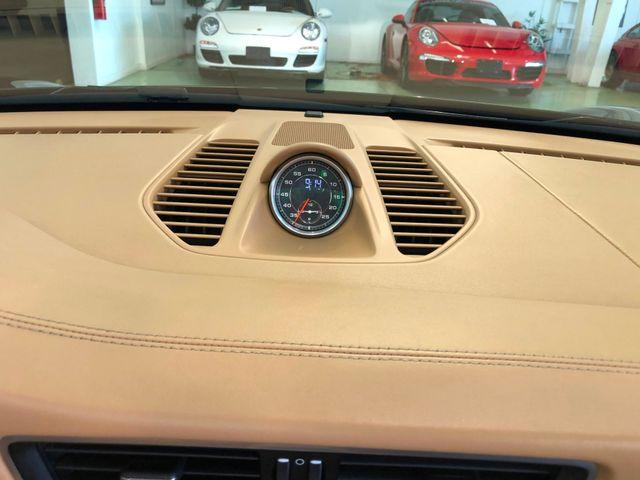 2012 Porsche 911 991 Carrera S Longwood, FL 18