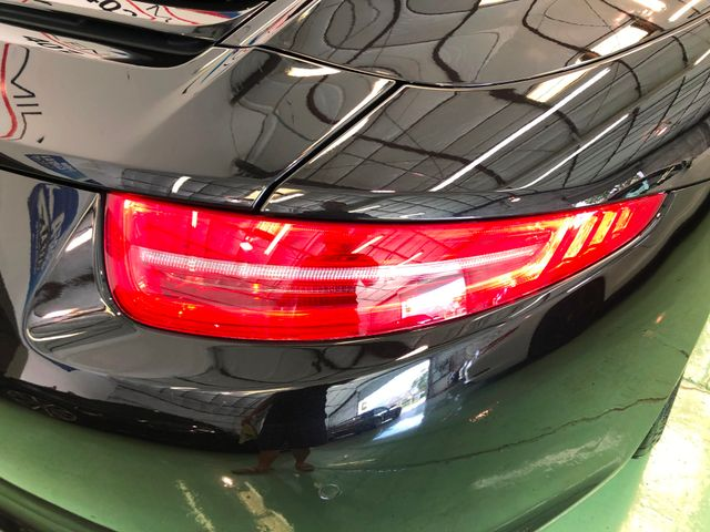 2012 Porsche 911 991 Carrera S Longwood, FL 41