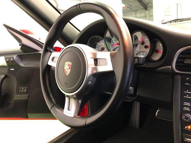 2012 Porsche 911 Carrera GTS Longwood, FL 19
