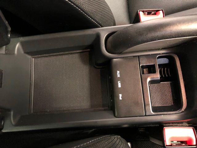 2012 Porsche 911 Carrera GTS Longwood, FL 20