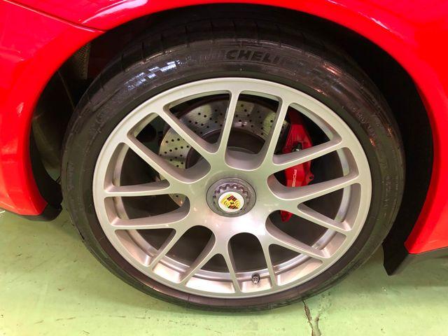 2012 Porsche 911 Carrera GTS Longwood, FL 26