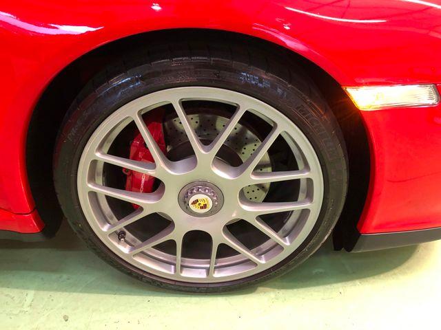 2012 Porsche 911 Carrera GTS Longwood, FL 27
