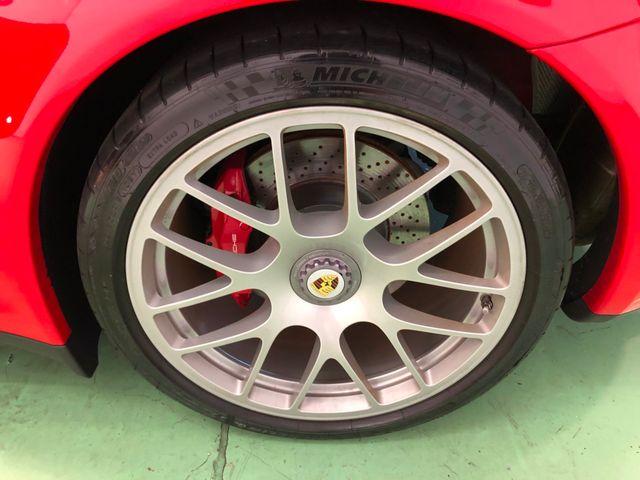 2012 Porsche 911 Carrera GTS Longwood, FL 28
