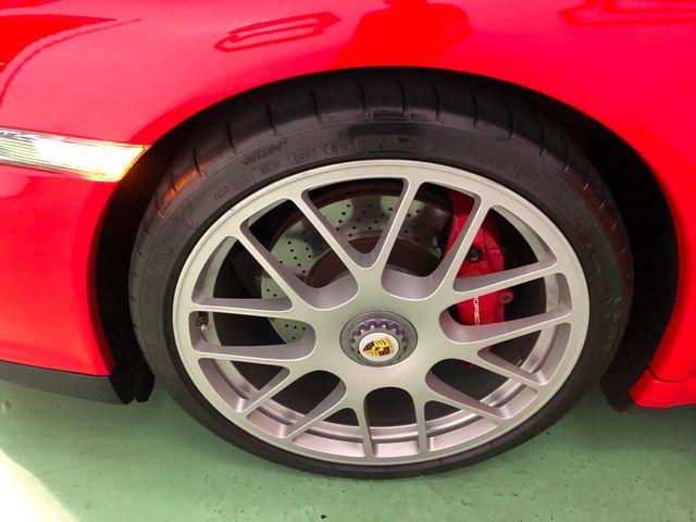 2012 Porsche 911 Carrera GTS Longwood, FL 29