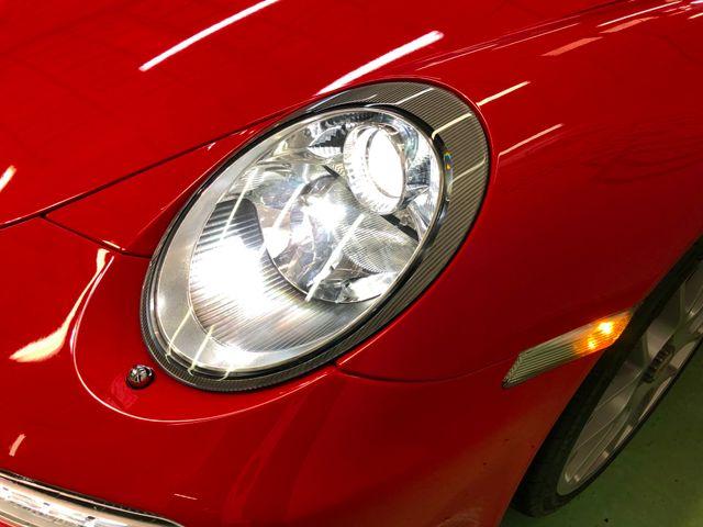 2012 Porsche 911 Carrera GTS Longwood, FL 30