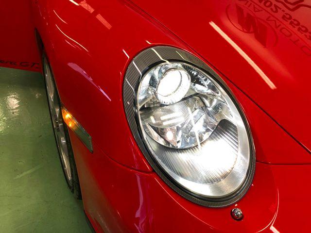 2012 Porsche 911 Carrera GTS Longwood, FL 31