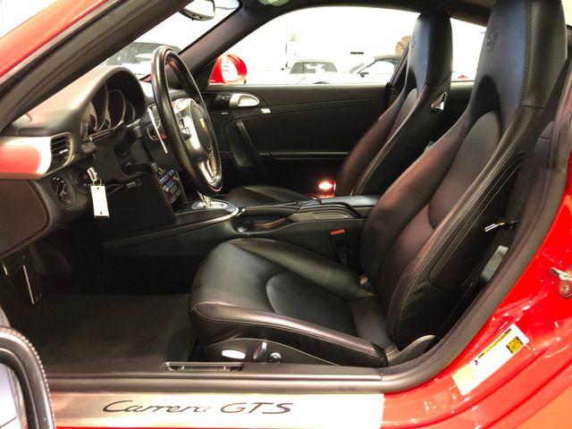 2012 Porsche 911 Carrera GTS Longwood, FL 40