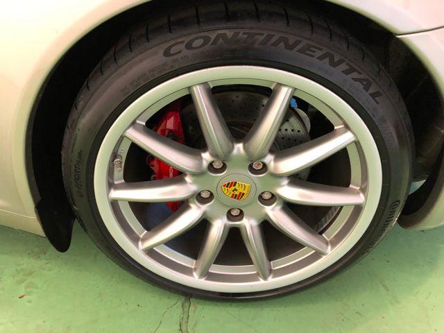 2012 Porsche 911 997 Carrera S Longwood, FL 33