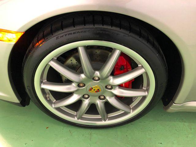 2012 Porsche 911 997 Carrera S Longwood, FL 34