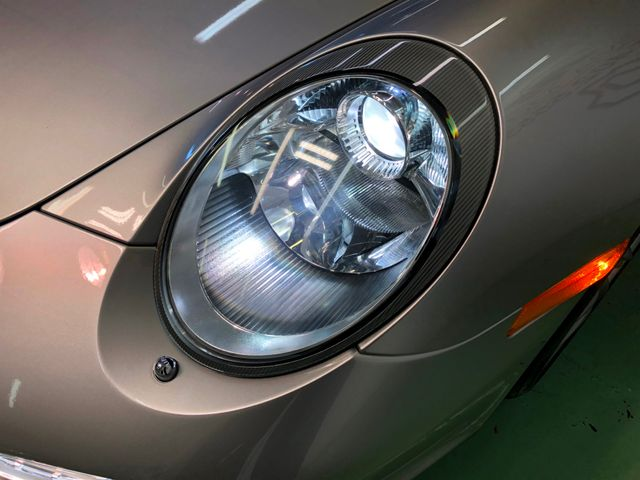 2012 Porsche 911 997 Carrera S Longwood, FL 35