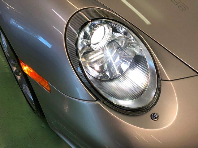 2012 Porsche 911 997 Carrera S Longwood, FL 36