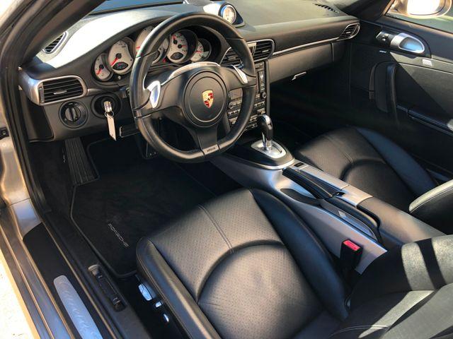2012 Porsche 911 997 Carrera S Longwood, FL 46