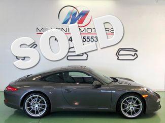 2012 Porsche 911 991 Carrera Longwood, FL