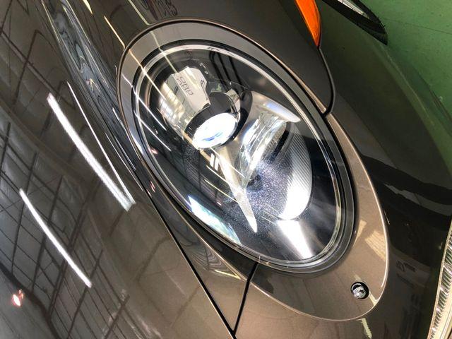 2012 Porsche 911 991 Carrera Longwood, FL 30