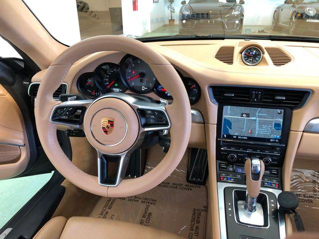 2012 Porsche 911 991 Carrera S Longwood, FL 16